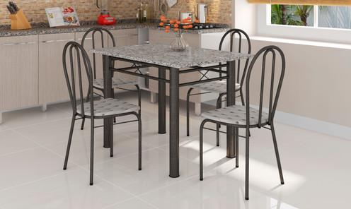 conjunto-monique-4-cadeiras-44-ok-2j