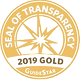 guidestar%2520gold%2520seal_edited_edite