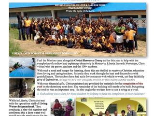 Fuel News - November 2013