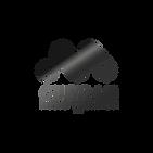 CMC_Logo_Black.png