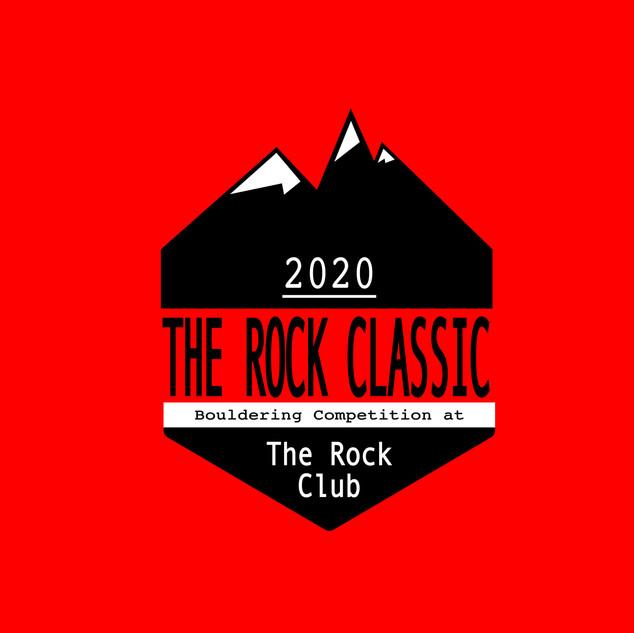 The Rock Classic 5 (v6).jpg