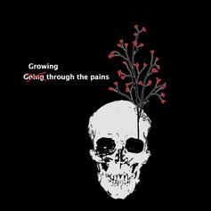 Through the Pain