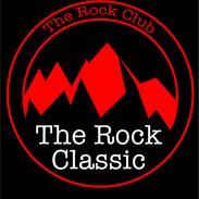 The Rock Classic 1.jpg