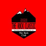 The Rock Classic 5 (v7).jpg