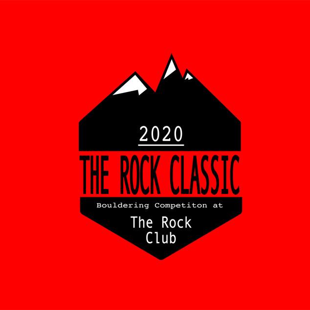 The Rock Classic 5 (v5).jpg