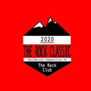 The Rock Classic 5 (v4).jpg