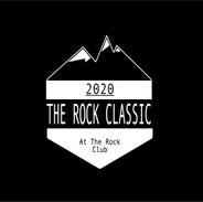 The Rock Classic 5.jpg