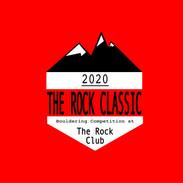 The Rock Classic 5 (v3).jpg