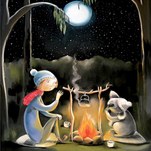 campfire-koala.jpg