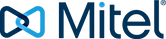 MitelLogo-fullcolor-withR.png