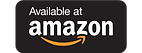 Blackwood Novel on Amazon
