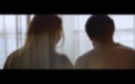 Screen Shot 2017-12-30 at 16.14.20.png