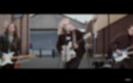 Screen Shot 2017-12-30 at 16.32.53.png