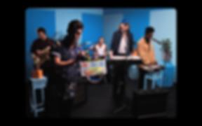 Screen Shot 2017-12-30 at 17.00.22.png