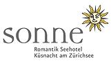 logo_sonne.png