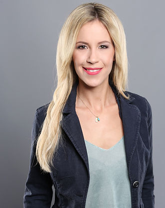 Jana Lee Zutt