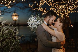 Hochzeitsplanung Zürich