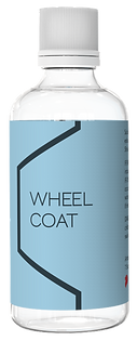 Wheel Coat Bottle PNG.png