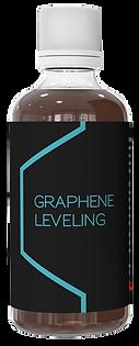 Graphene Leveling Bottle PNG.png