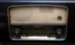 old-time-radio-1307368.jpg
