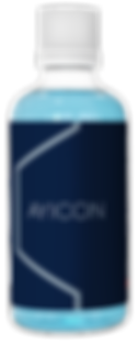 Ayicon Bottle PNG.png