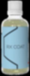 RX Coat Bottle PNG.png