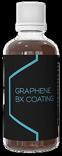 Graphene BX Bottle PNG.png