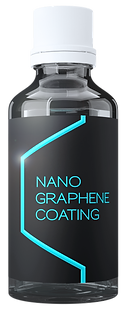 Nano Graphene Coating