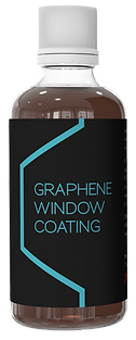 Graphene Window Coat Bottle PNG.png