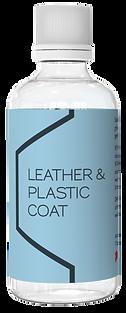 Leather Plastic Coat Bottle PNG.png