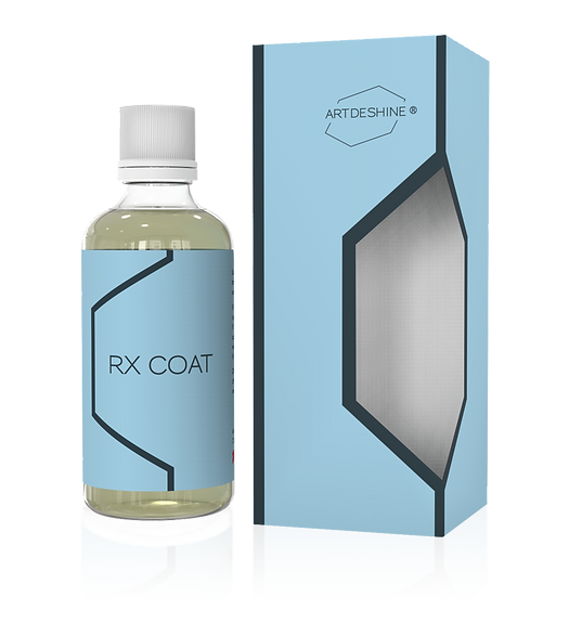 RX Coat Reflection PNG.png