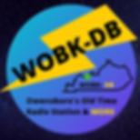 WOBK.png