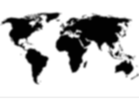 silhouette-of-a-world-map-vector-2046500