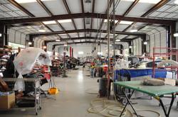 Water Coolers Collision Repair Shops