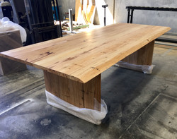 custom desk5