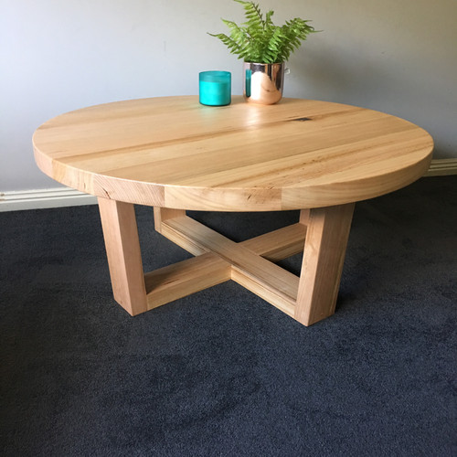 Recycled Timber Industrial Furniture SHOP ONLINE - How to stain a coffee table
