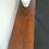 Thumbnail: 172. American walnut hall table
