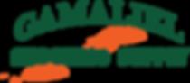 Gamaliel Logo.png