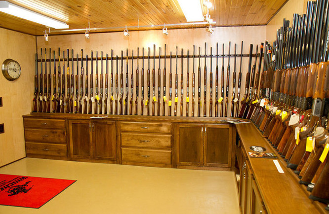 Gun Vault 2.jpg