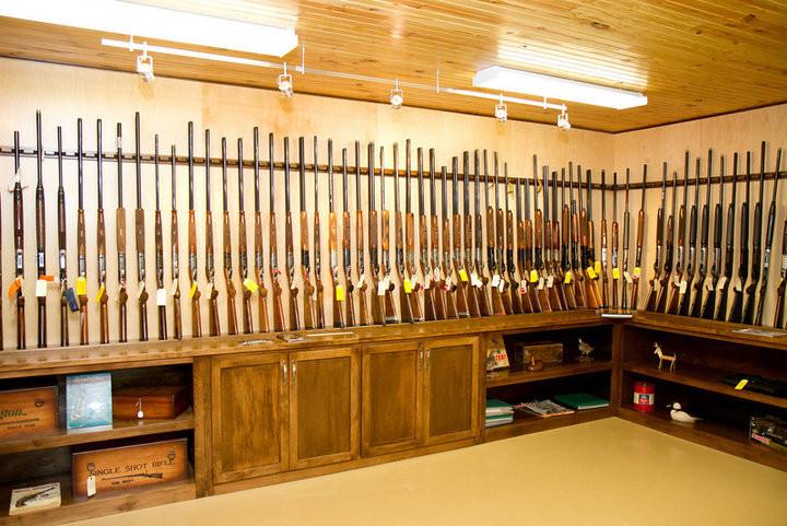 Gun Vault.jpg