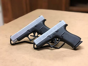 Glock 43 and 48.jpg