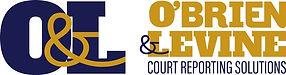 Copy of O&L NEW Logo 1170x307 (1).jpeg