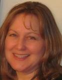 Marianne Ruelle Wharram.png