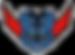 nxg-new-robohead-logo.png