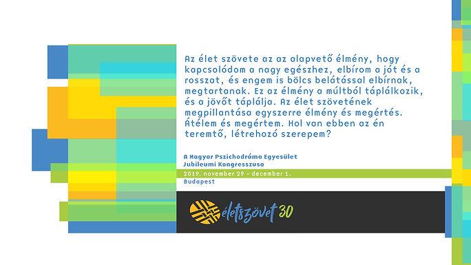 eletszovet_1920x1080_magyar.jpg