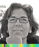 Manuela.jpg