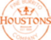 Houstons Fine Logo