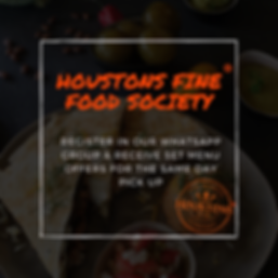 Houstons Fine Food Society.png
