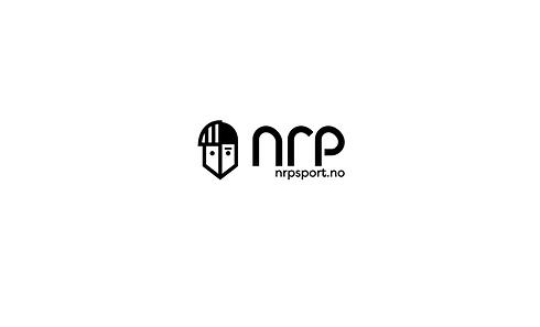 nrp-logo.png