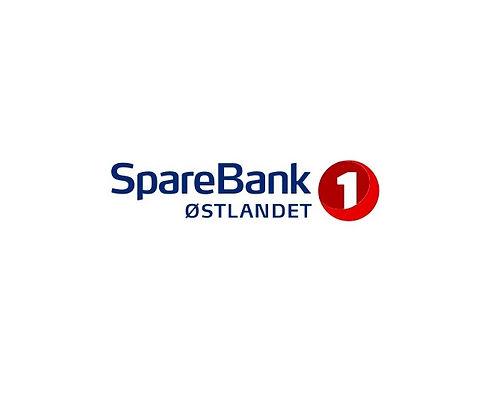 logo-sparebank1_ostlandet.svg_.thumb_.76